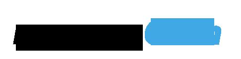 Duisburgercash.de Ihr innovativer Finanzdienstleister aus NRW